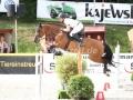 IMG_5811 Philipp Schober u. Quinta 106 (Gross Viegeln 2016)