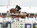 IMG_5257-Soeren-Pedersen-u.-Carlo-M-Hagen-219