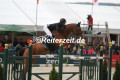 IMG_5492-Julien-Anquetien-u.-Gravity-of-Greenhill-Hagen-2019
