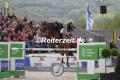 IMG_5495-Julien-Anquetien-u.-Gravity-of-Greenhill-Hagen-2019