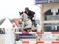 IMG_8368 Felix Haßmann u. Cayenne WZ (Hagen 2017)