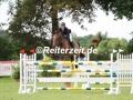IMG_5190 Pheline Ahlmann u. Queen Windsor (Hanerau-Hademarschen 2017)