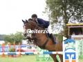 IMG_5205 Johanna Weber u. Steuberhof´s Excellent Jump (Hanerau-Hademarschen 2017)