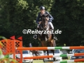IMG_5700 Dirk Ahlmann u. B Livia (Hanerau-Hademarschen 2017)