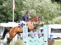 IMG_5749 Mikko Piirala u. Cooper 151 (Hanerau-Hademarschen 2017)