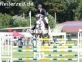 IMG_5778 Christian Kleis u. Zessina (Hanerau-Hademarschen 2017)