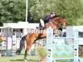 IMG_5939 Charlott Saggau u. Feruccio TT (Hanerau-Hademarschen 2017)