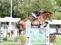 IMG_5940 Charlott Saggau u. Feruccio TT (Hanerau-Hademarschen 2017)