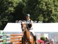 IMG_6266 Anne Tuschke u. Billie Jean 10 (Hanerau-Hademarschen 2017)