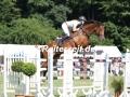 IMG_6392 Charlott Saggau u. Feruccio TT (Hanerau-Hademarschen 2017)
