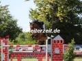 IMG_1378 Charlott  Saggau u. Feruccio TT (Hanerau-Hademarschen 2018)