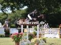 IMG_1432 Pheline Ahlmann u. Dialo (Hanerau-Hademarschen 2018)