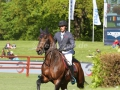 IMG_8783 Nicola Philippaerts u. H&M Forever D Arco Ter Linden