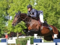 IMG_8784 Nicola Philippaerts u. H&M Forever D Arco Ter Linden