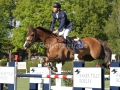 IMG_8988 Scott Brash u. Hello Forever