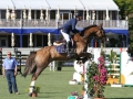 IMG_8990 Scott Brash u. Hello Forever