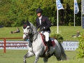 IMG_9035 Olivier Philippaerts u. Game Boy D 10