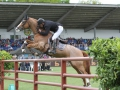IMG_0021 Andre Sakakini u. Jumex Sport Atlantus
