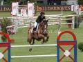 IMG_0395 Janne-Friederike Meyer u. Goja