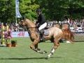 IMG_1072 Andre Sakakini u. Jumex Sport Atlantus (Hamburg 2015)