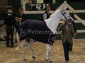 IMG_1110 Corradina Verabschiedung (Holsteiner Gala Abend 2014)