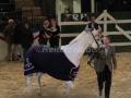 IMG_1114 Corradina Verabschiedung (Holsteiner Gala Abend 2014)