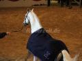 IMG_1130 Corrado - 29 Jahre alt (Holsteiner Gala Abend 2014)