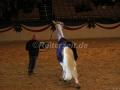 IMG_1134 Corrado - 29 Jahre alt (Holsteiner Gala Abend 2014)