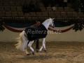 IMG_1137 Corrado - 29 Jahre alt (Holsteiner Gala Abend 2014)