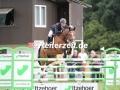 IMG_0622-Andre-Schulz-u.-Qsieben-Kellinghusen-2018
