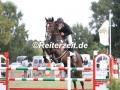 IMG_0644-Jan-Philipp-Schultz-u.-Quintus-S-2-Kellinghusen-2018