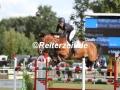 IMG_0841-Janne-Ritters-u.-Claudia-37-Kellinghusen-2018