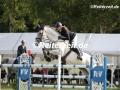IMG_0859-Lena-Tuschke-u.-Concass-Kellinghusen-2018