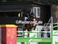 IMG_0982-Andre-Schulz-u.-Bedea-Kellinghusen-2018