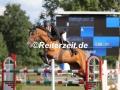 IMG_1064-Philipp-Schulze-u.-Bond-Lady-v.-A.-Kellinghusen-2018