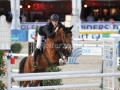 IMG_0923 Tobias Woltering u. Aileen (Muenster 2015)