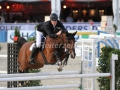 IMG_0924 Tobias Woltering u. Aileen (Muenster 2015)