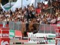 IMG_0944 Leopold van Asten u. VDL Groep Spiritivo (Muenster 2015)