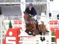 IMG_9607 Frank Schuttert u. Winchester HS (Muenster 2016)