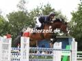 IMG_4924 Steffen Dehmelt u. Clintara D (Marne 2017)