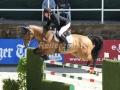 IMG_7830 Pieter Clemens u. Carinjo T