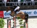 IMG_7836 Pieter Clemens u. Carinjo T