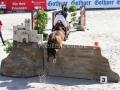 IMG_7889 Frank Schuttert u. Arc de Triomphe