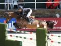 IMG_7907 Laura Kraut u. Deauville S