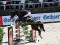 IMG_7944 Holger Wulschner u. BSC Skipper