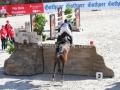 IMG_8091-Felix-Hassmann-u.-Horse-Gyms-Quali-Quanti-Noerten-Hardenberg-2015