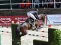 IMG_8097-Felix-Hassmann-u.-Horse-Gyms-Quali-Quanti-Noerten-Hardenberg-2015