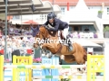 IMG_8451 Denis Lynch u. Fairview Aliquidam (Noerten-Hardenberg 2018)
