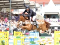 IMG_8452 Denis Lynch u. Fairview Aliquidam (Noerten-Hardenberg 2018)