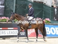 IMG_8545 Maurice Tebbel u. Don Diarado (Noerten-Hardenberg 2018)